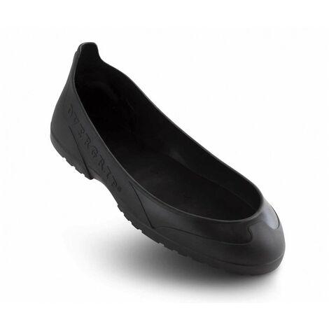 Sur-chaussure de sécurité - MILLENIUM GRIP NOIR FO SRC - Gaston Mille