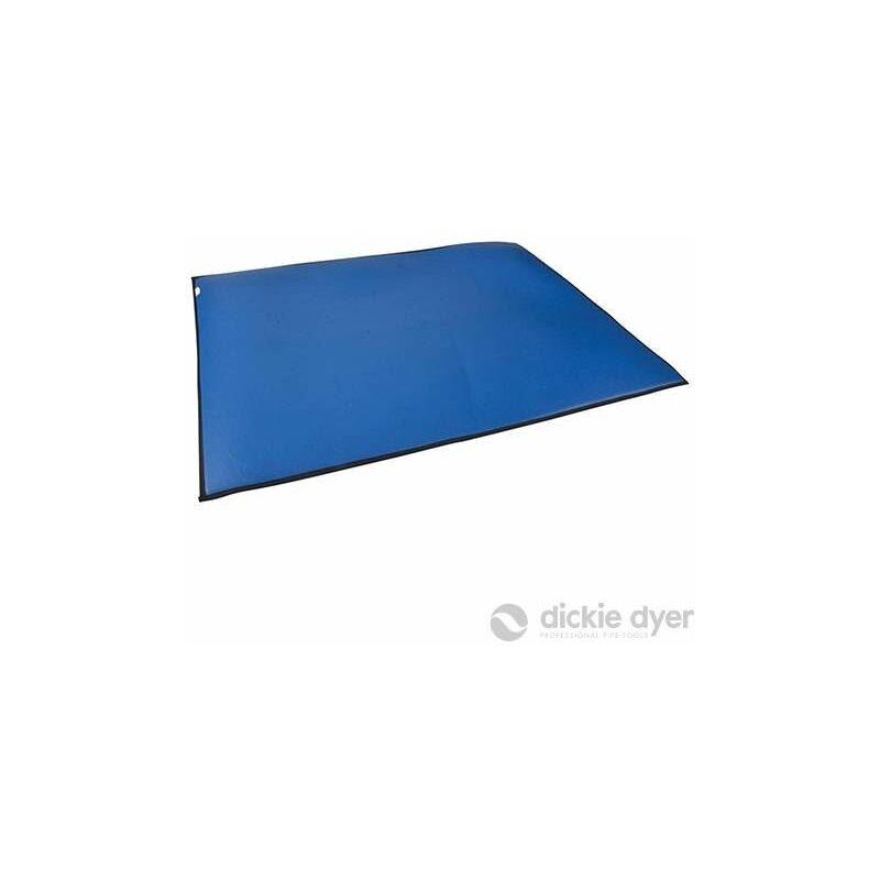 Image of Surface Saver Boiler Workmat - 900 x 670mm (686210) - DICKIE DYER