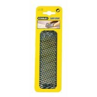 Surform hojas de surform redonda 250 mm - STANLEY - Ref: 5-21-291 - Referencia del fabricante: 5-21-291
