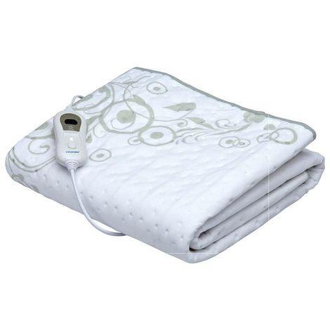 Surmatelas Lanaform S1 Heating Blanket