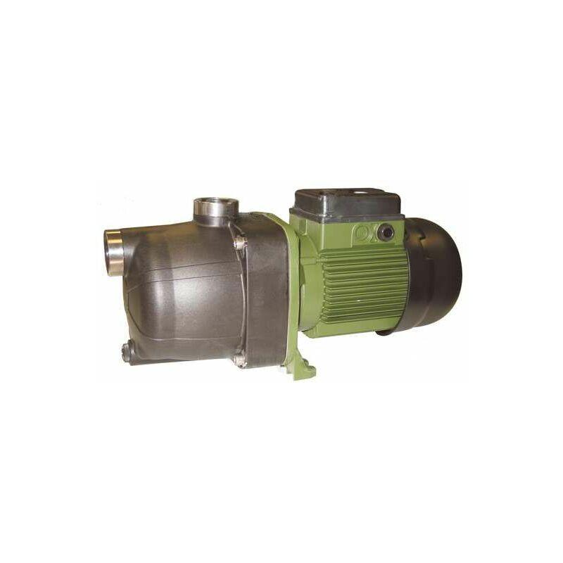 surpresseur 0.75cv mono - eurocom sp 30/50m - DAB