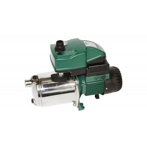 Surpresseur DAB ACTIVEEI3050M - Pompe a eau 0,55 kW auto amorçante jusqu'à 4,8 m3/h monophasé 220V