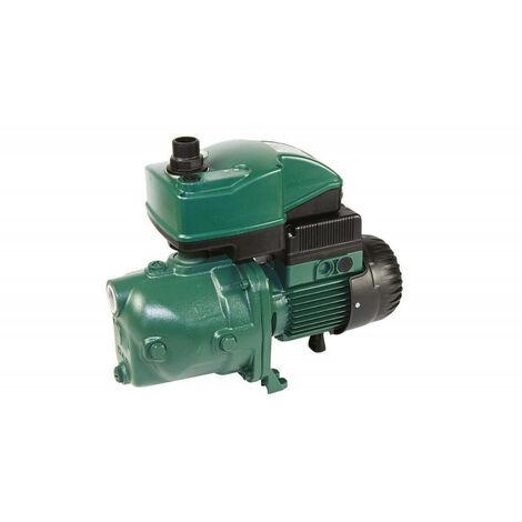 Surpresseur DAB ACTIVEJ102M - Pompe a eau 0,75 kW auto amorçante jusqu'à 3,6 m3/h monophasé 220V