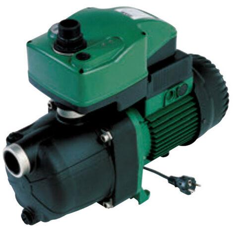 Surpresseur DAB ACTIVEJC102M - Pompe a eau 0,75 kW auto amorçante jusqu'à 3,6 m3/h monophasé 220V