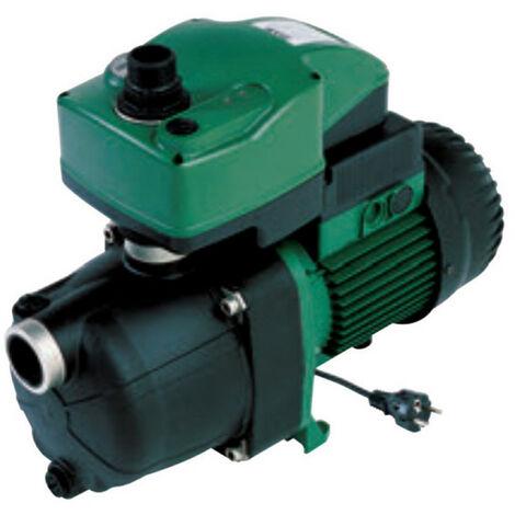 Surpresseur DAB ACTIVEJC132M - Pompe a eau 1 kW auto amorçante jusqu'à 4,8 m3/h monophasé 220V