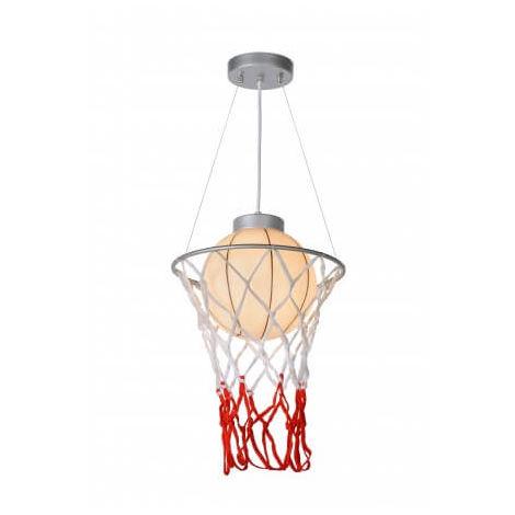 Suspension Basket - Gris - Gris