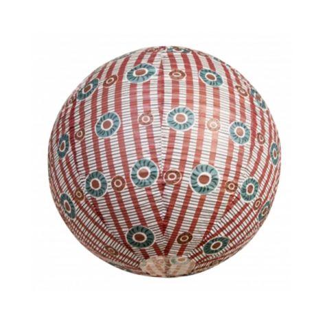 Suspension boule japonaise Décoration GRAPHIC LIGHT
