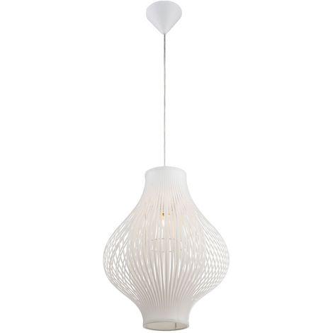 Suspension DEL élégante luminaire lustre lampe éclairage salle Á manger chambre