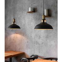 À À Lampe Prix Mini Lampe Prix Lampe Industrielle Industrielle Mini N8n0wkOPX