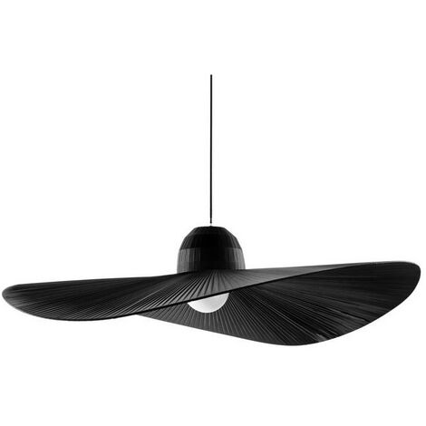 Suspensions MADAME SP1 Noir 60W max