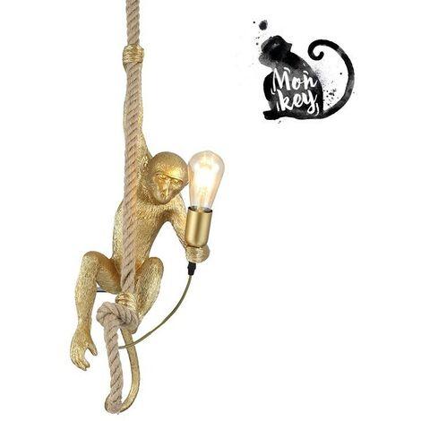 """main image of """"Suspension singe """"Ximpa"""""""""""