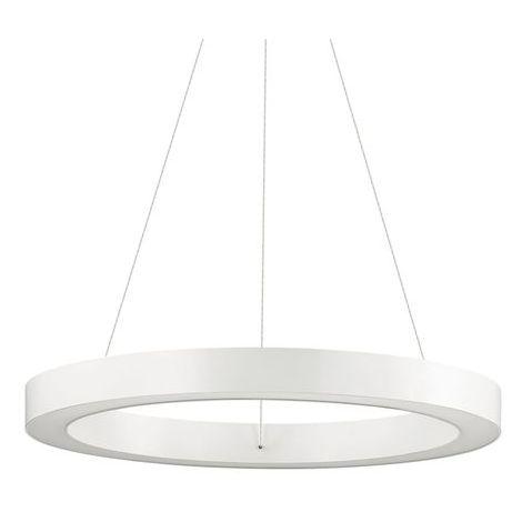 Suspensions ORACLE Blanc LED 25W - IDL_211404