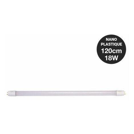 Pendule Luminaire Lampe Suspension Réglable en Hauteur pendule Lampe Rails Système Design