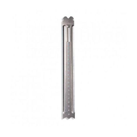 Suspente longue 500 mm type F45, boîte de 50 - SEMIN