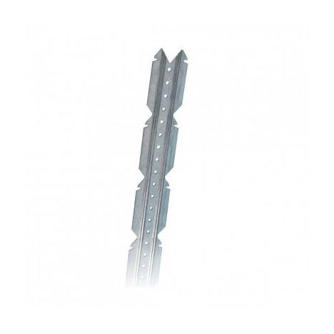 Suspente sécable 480 mm type F45, boîte de 50 - SEMIN