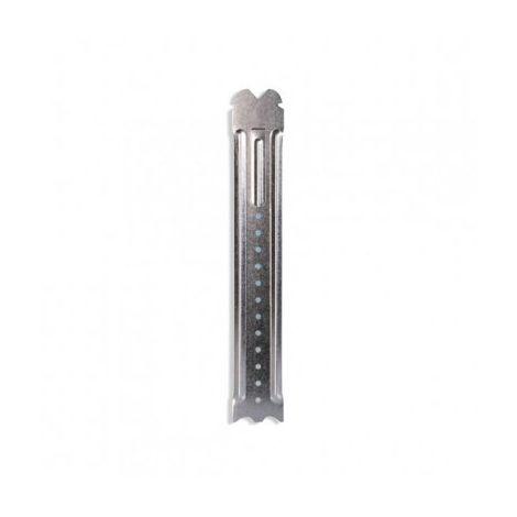 Suspentes longues SL 30 Semin 300 mm F45 - Boite de 50