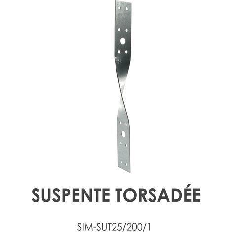 Suspentes Simpson