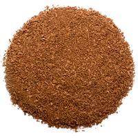 Sustrato fibra de coco. 50 L. 100% Natural