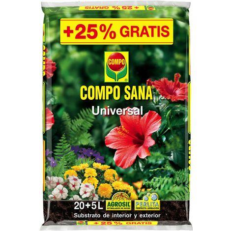 "main image of ""Sustrato Compo Sana Universal"""