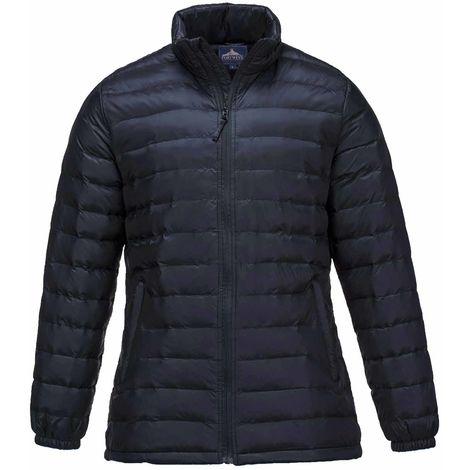 sUw - Aspen Thermal Insulatex Ladies Jacket Corporate Workwear