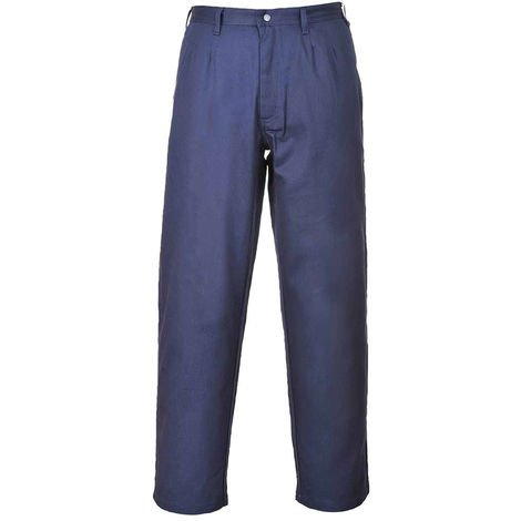 sUw - Bizflame Pro Flame Resistant Safety Workwear Trousers