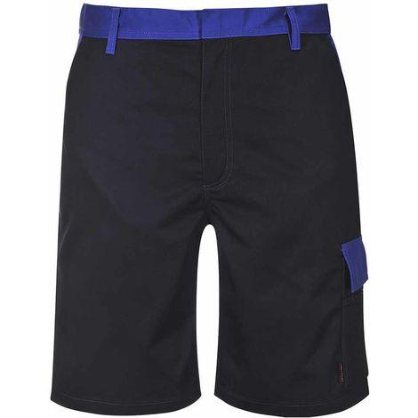 sUw - Cologne Workwear Uniform Practical Contemporary Comfort Shorts