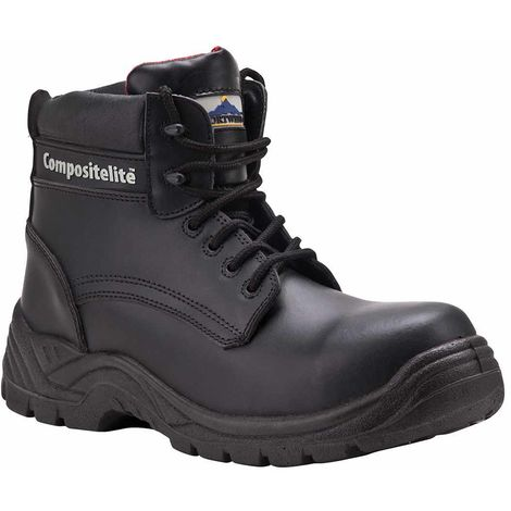 sUw - Compositelite Thor Workwear Ankle Workwear Ankle Boot S3