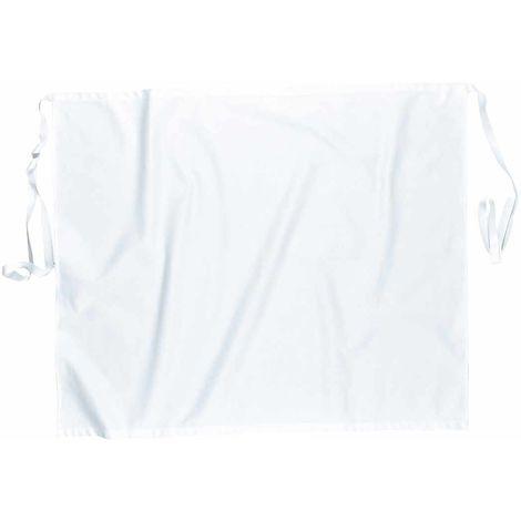 sUw - Durable Workwear Uniform Practical 100% Cotton Regular Apron