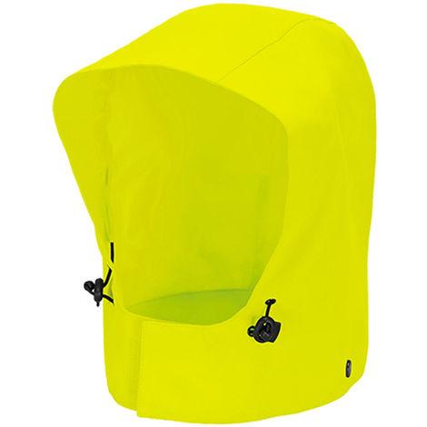 sUw - Extreme Universal Fitting Waterproof Storm Hood
