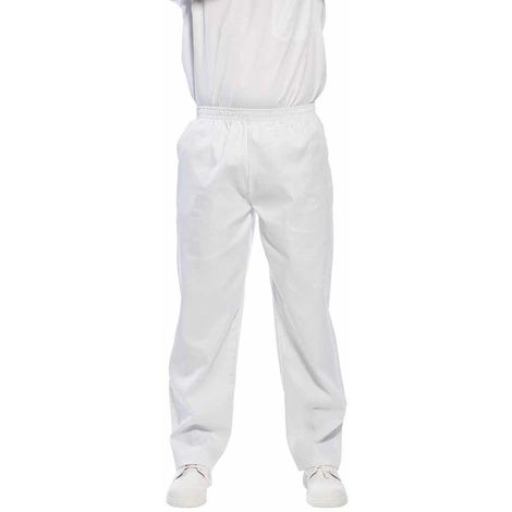sUw - Food Industry Bakers Trousers