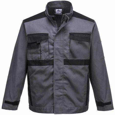 sUw - Krakow Two Tone Workwear Jacket