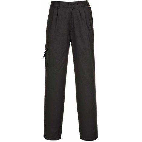sUw - Ladies Combat Workwear Trousers