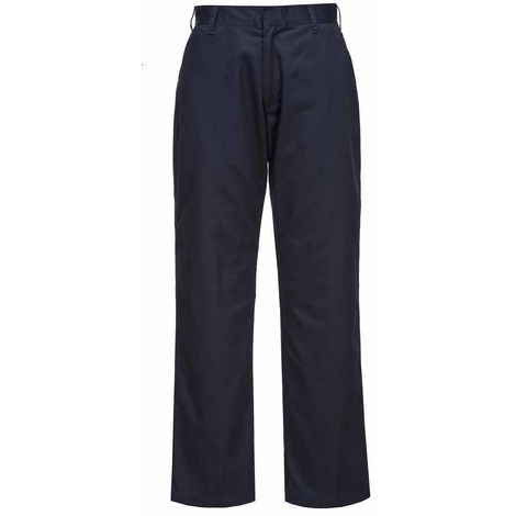 sUw - Ladies Durable Workwear Magda Trousers