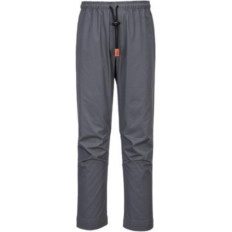 sUw - MeshAir Pro Workwear Trousers