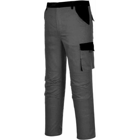 sUw - Poznan Two Tone Workwear Trouser