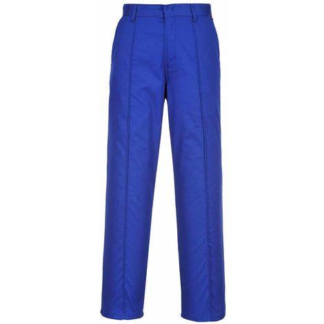 sUw - Preston Smart Work Trousers