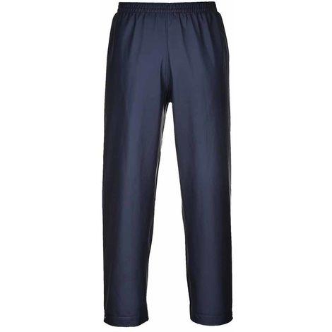sUw - Sealtex Classic Tough Workwear Waterproof Over Trousers