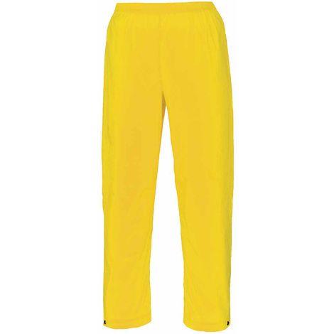 sUw - Sealtex Ocean Rugged Hardwearing Waterproof Workwear Trouser