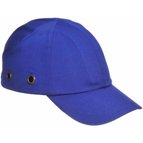sUw - Site Safety Workwear Bump Cap