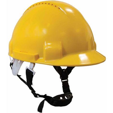 sUw - Site Safety Workwear Climbing Helmet Hard Hat