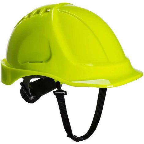 sUw - Site Safety Workwear Endurance Helmet Hard Hat