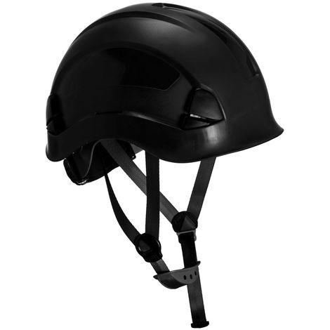 sUw - Site Safety Workwear Height Endurance Helmet Hard Hat