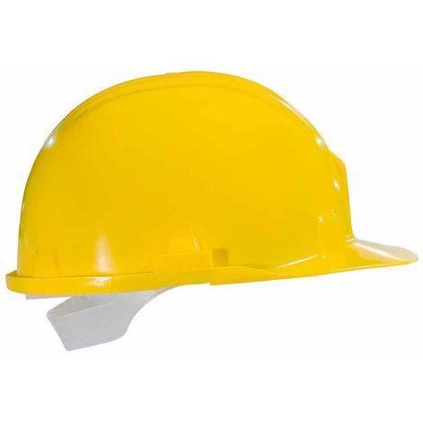 sUw - Site Safety Workwear Workbase Safety Hard Hat Helmet