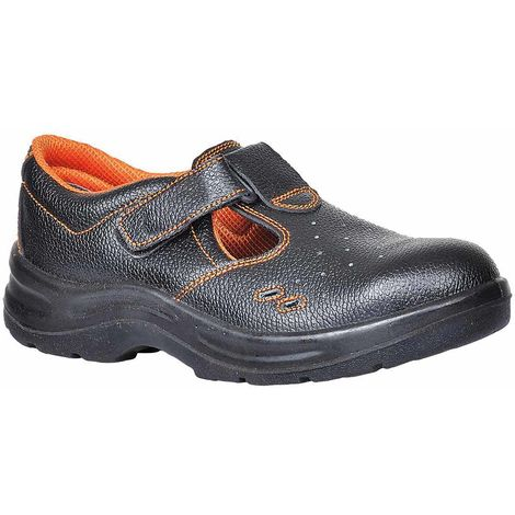 sUw - Steelite Ultra Workwear Safety Sandal S1P