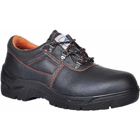 sUw - Steelite Ultra Workwear Safety Shoe S1P