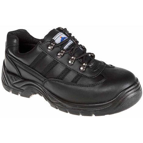 sUw - Steelite Work Safety Workwear Safety Trainer Shoe S1