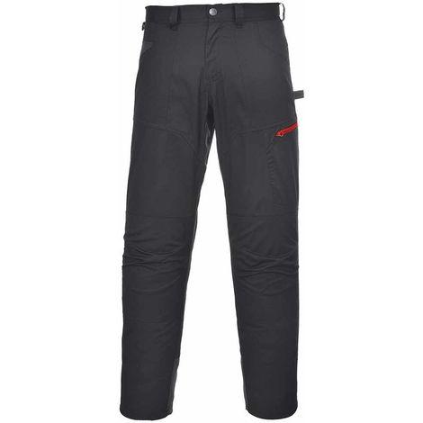 sUw - Texo Sport Danube Tough Durable Abrasion Resistant Safety Trouser
