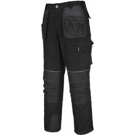 sUw - Tungsten Holster Workwear Trouser