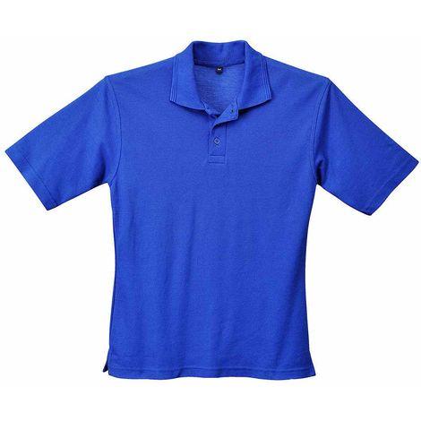sUw Work-Casual - Naples Ladies Short Sleeved Polo Shirt
