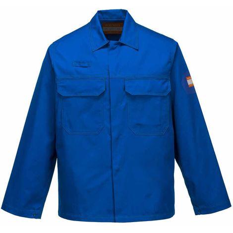 sUw - Workwear Chemical Resistant Jacket